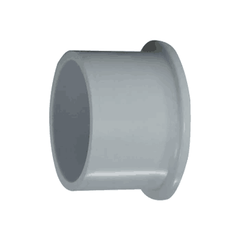 PVC Slip Bushings